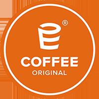 E-Coffee Việt Nam