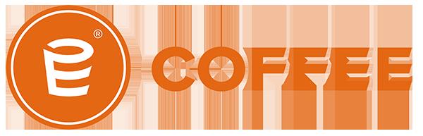 E-Coffee Việt Nam - Hệ thống cà phê máy chất lượng cao